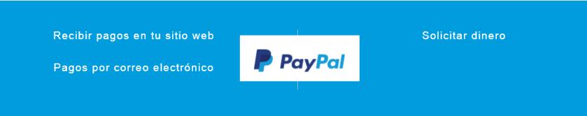 Recibir pagos, transferir por correo electrónico