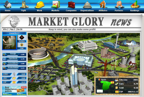 Marketglory-1